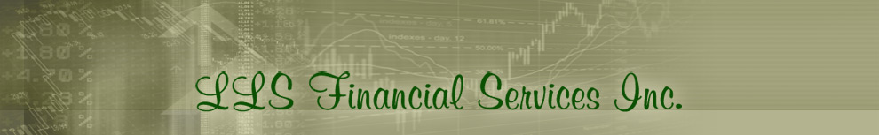 LLS Financial Services Inc